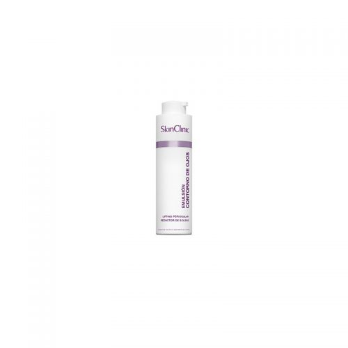Emulsion Contorno de Ojos 30ml