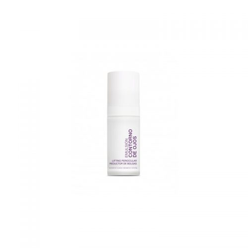 Emulsion Contorno de Ojos 15ml