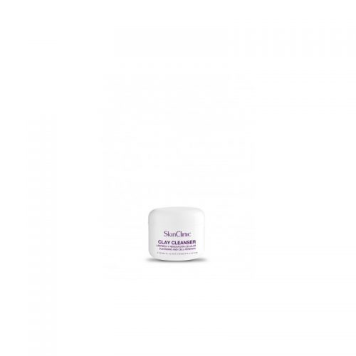Clay Cleanser 90g