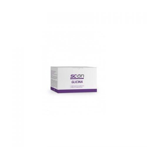 Glicina (30 Sobres)