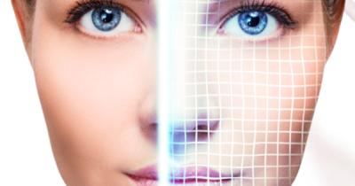 rejuvenecimiento-facial-600x600